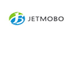 Jetmobo Technology Limited