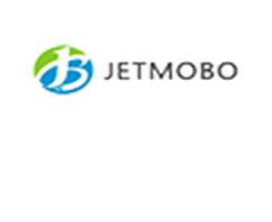 jetmobo.png