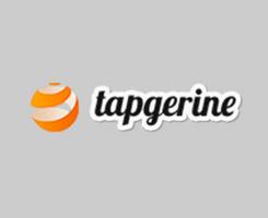 tapgerine.png