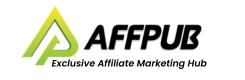 Affpub.com