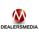 DEALERSMEDIA-The Fastest Growing CPA Affiliate Network
