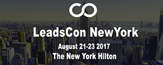 Leadscon New York