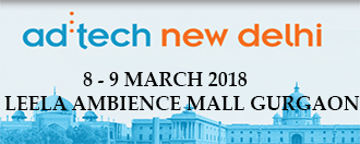 Ad:tech New Delhi