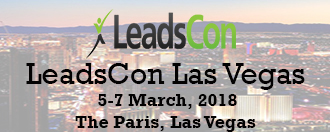 Leadscon Las Vegas