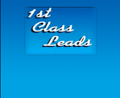 1stclassleads.png
