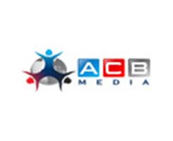 ACBMedia.png