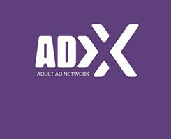 ADxXxcomAdultAdNetwork.jpg