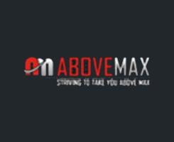 AboveMax.png