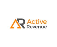 ActiveRevenue