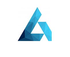 Ad-Center