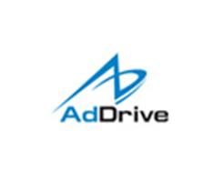 AdDrive.png