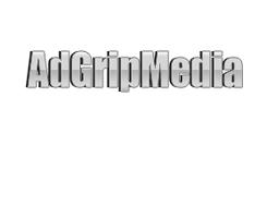 AdGripMedia.png