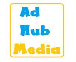 AdHubMedia.jpg