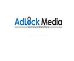 AdLock-Media.png