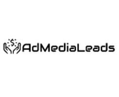 AdMediaLeads.png