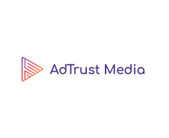 AdTrustMedia.png