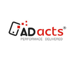 Adacts Digital