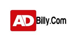 Adbillycom.png