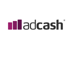 Adcash Standards For Effective Advice Of CPAmatica fotografo