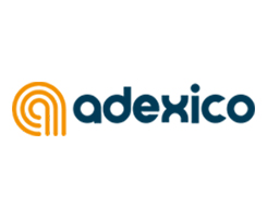 Adexico.jpg