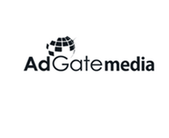 Adgatemedia.png
