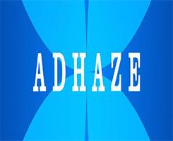 Adhaze LTD