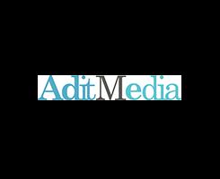 AditMedia.png