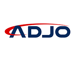 AdjoDigital.png
