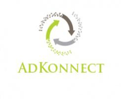 Adkonnect.jpg