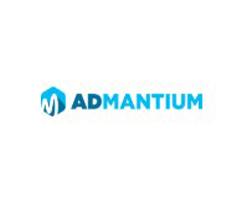 Admantium.jpg