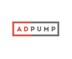 Adpump.jpg