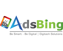 AdsBing.png