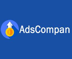 AdsCompan.png