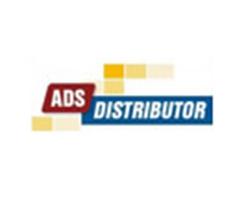 AdsDistributor.png