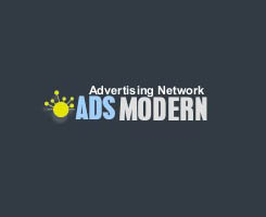 AdsModernAdNetwork.jpg
