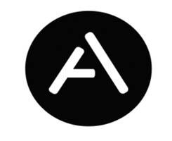 Adsaro Ad Media Network