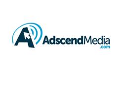 Adscendmedia.png