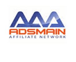 Adsmain.png