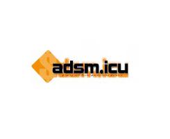 Adsmicu.jpg