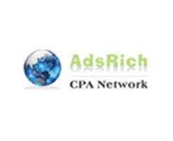 AdsrichMedia.png