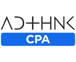 AdthinkCPA.png