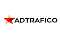 Adtrafico.png