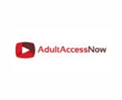 AdultAccessNow.png