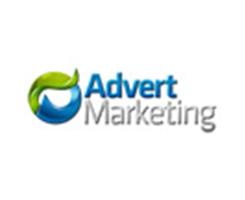 AdvertMarketing.png