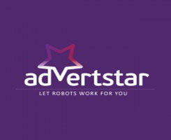 Advertstar.jpg