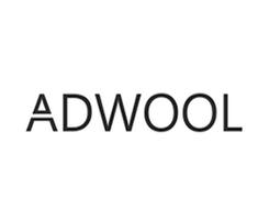 Adwool.png