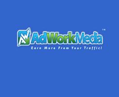 Adworkmedia.png
