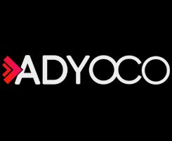 Adyococom.png