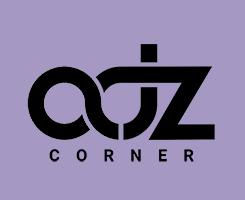 AdzCorner.png