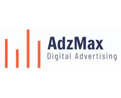 AdzMax Digital Advertising